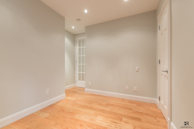 2 Bedrooms, Hudson Heights Rental in NYC for $2,492 - Photo 1