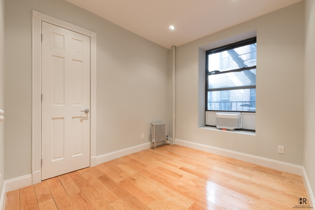 2 Bedrooms, Hudson Heights Rental in NYC for $2,492 - Photo 2