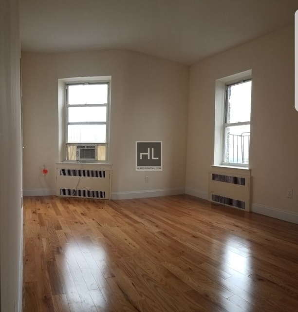 Studio, Brooklyn Heights Rental in NYC for $2,350 - Photo 1