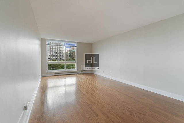 1 Bedroom, Roosevelt Island Rental in NYC for $2,650 - Photo 2