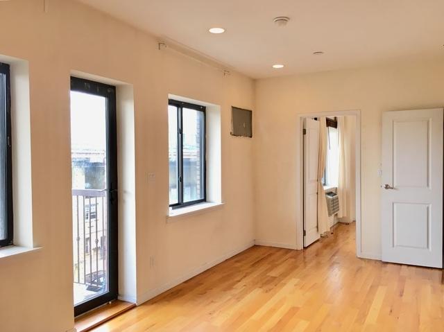 Brooklyn Apartments For Rent Including No Fee Rentals Renthop