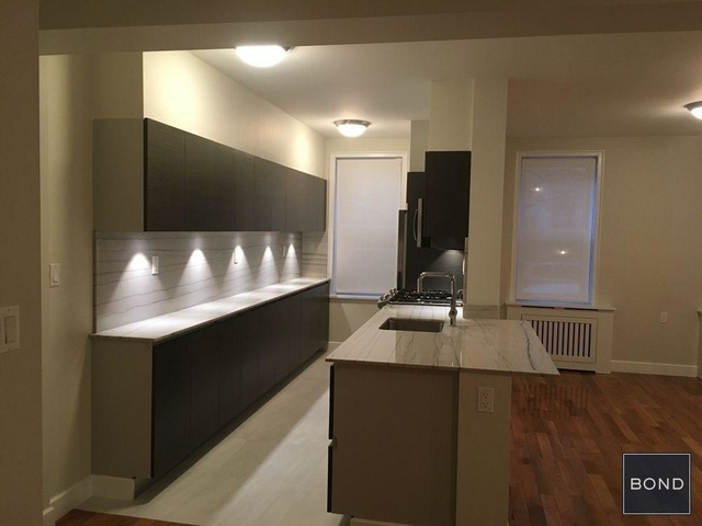 2 Bedrooms, Chelsea Rental in NYC for $6,170 - Photo 2