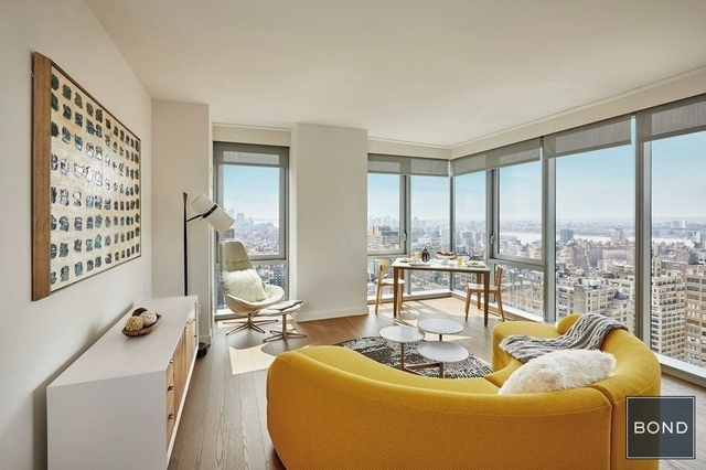 2 Bedrooms, Chelsea Rental in NYC for $10,590 - Photo 1