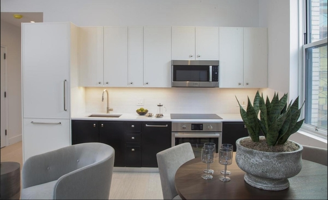 Studio, Morningside Heights Rental in NYC for $3,226 - Photo 1