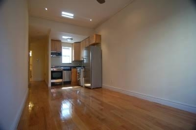 1 Bedroom, West Village Rental in NYC for $3,990 - Photo 2