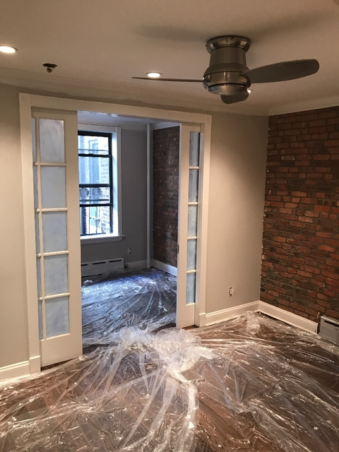 2 Bedrooms, West Village Rental in NYC for $4,500 - Photo 2