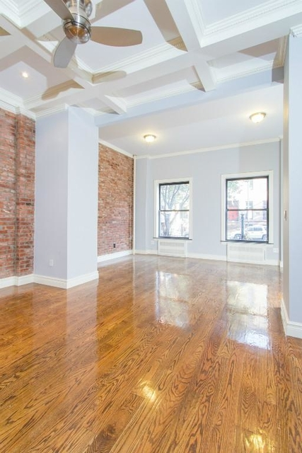 3 Bedrooms, Kensington Rental in NYC for $5,700 - Photo 1