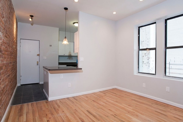 1 Bedroom, Prospect Lefferts Gardens Rental in NYC for $2,850 - Photo 1