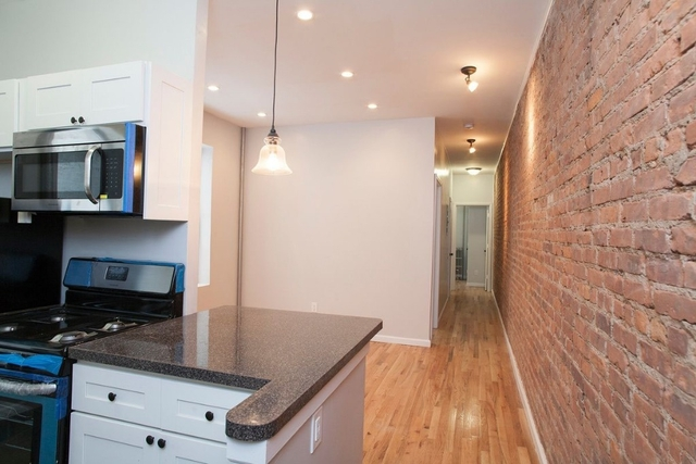 1 Bedroom, Prospect Lefferts Gardens Rental in NYC for $2,850 - Photo 2