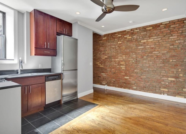 2 Bedrooms, NoLita Rental in NYC for $4,595 - Photo 1