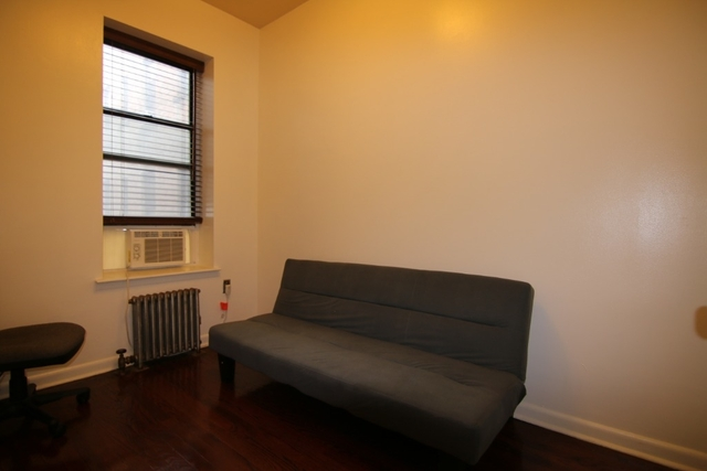 Room, East Williamsburg Rental in NYC for $950 - Photo 2