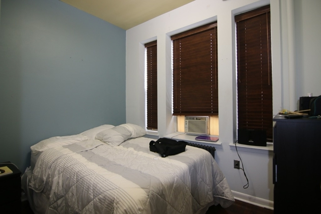 Room, East Williamsburg Rental in NYC for $950 - Photo 1