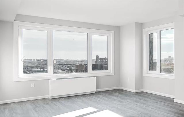 Studio, Jamaica Rental in NYC for $1,875 - Photo 1