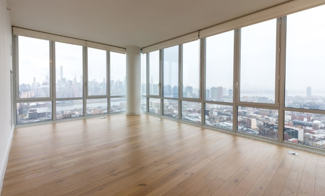 1 Bedroom, Long Island City Rental in NYC for $3,233 - Photo 2