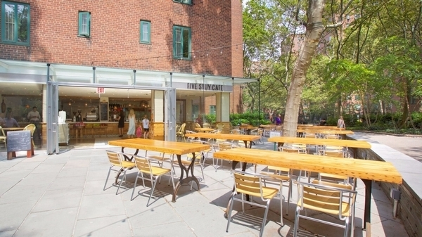 2 Bedrooms, Stuyvesant Town - Peter Cooper Village Rental in NYC for $3,695 - Photo 1