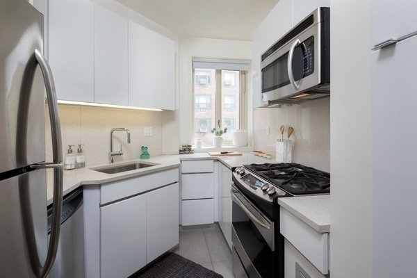 2 Bedrooms, Stuyvesant Town - Peter Cooper Village Rental in NYC for $3,695 - Photo 2