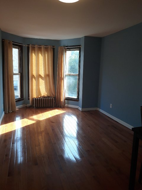 3 Bedrooms, Sunset Park Rental in NYC for $2,300 - Photo 1