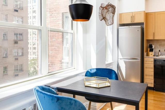 Studio, Murray Hill Rental in NYC for $3,117 - Photo 2