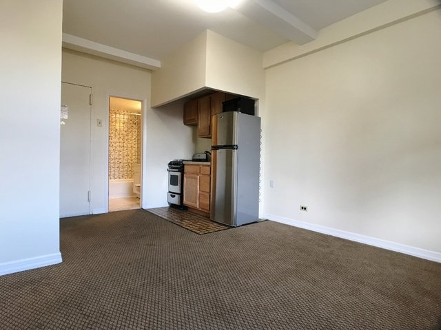 Studio, Upper West Side Rental in NYC for $2,125 - Photo 2