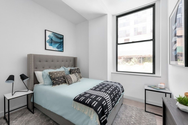 2 Bedrooms, Financial District Rental in NYC for $4,115 - Photo 2