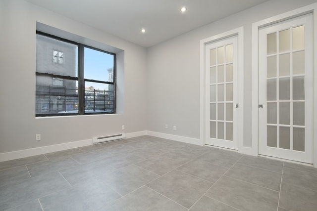 5 Bedrooms, Washington Heights Rental in NYC for $5,500 - Photo 2