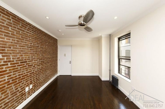 3 Bedrooms, South Slope Rental in NYC for $5,000 - Photo 2