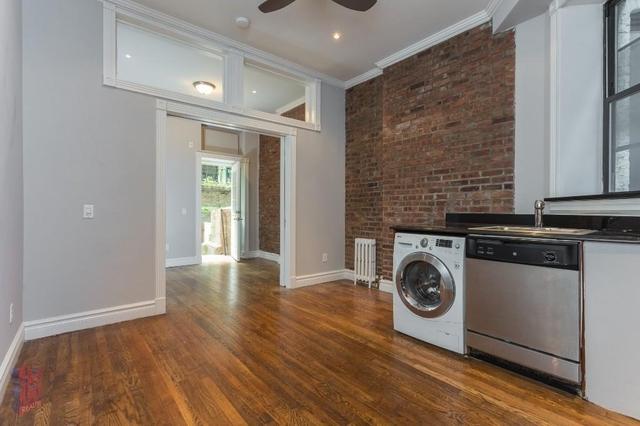 1 Bedroom, NoLita Rental in NYC for $4,100 - Photo 1