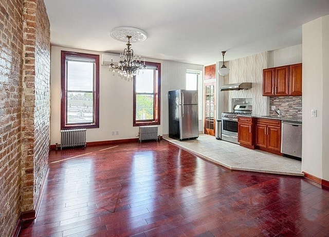3 Bedrooms, South Slope Rental in NYC for $3,600 - Photo 2