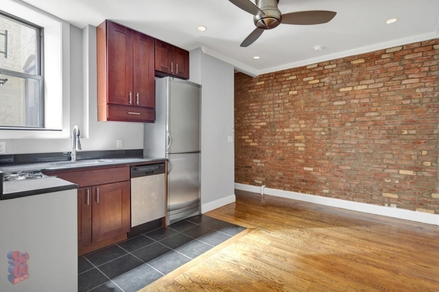 2 Bedrooms, NoLita Rental in NYC for $2,775 - Photo 1