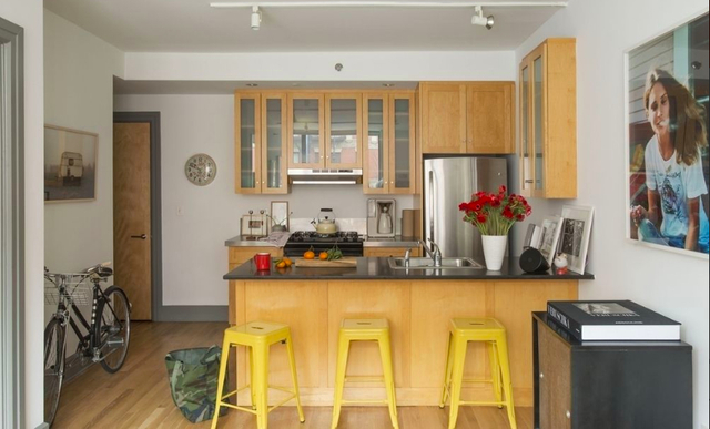 1 Bedroom, Cobble Hill Rental in NYC for $3,204 - Photo 2