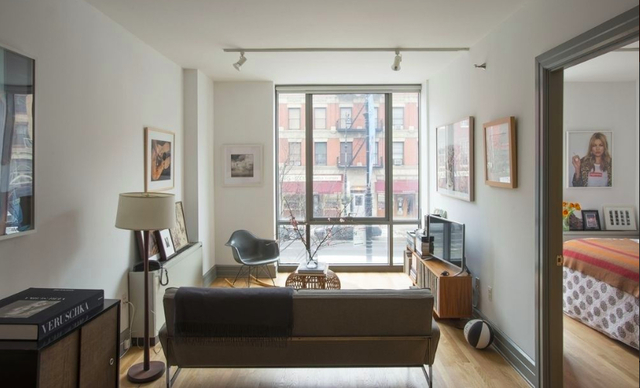 1 Bedroom, Cobble Hill Rental in NYC for $3,204 - Photo 1