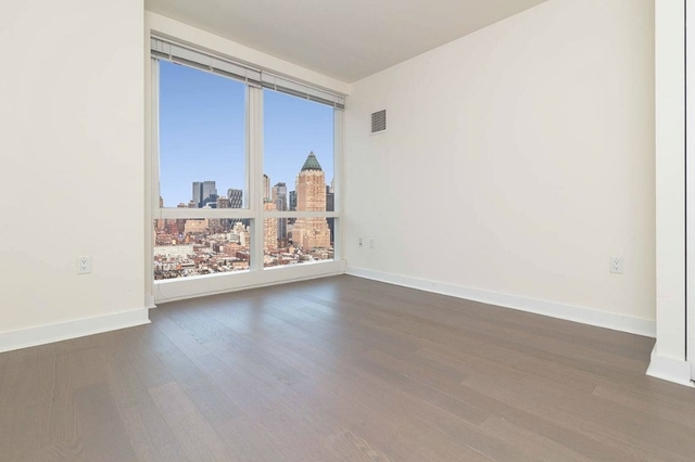 1 Bedroom, Hell's Kitchen Rental in NYC for $4,255 - Photo 2