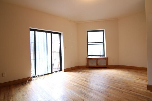 3 Bedrooms, Upper West Side Rental in NYC for $4,800 - Photo 1