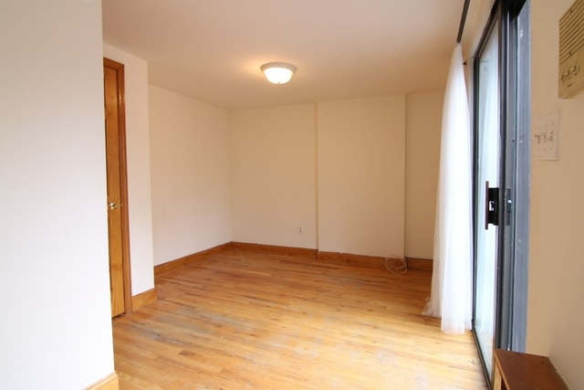 3 Bedrooms, Upper West Side Rental in NYC for $4,800 - Photo 2