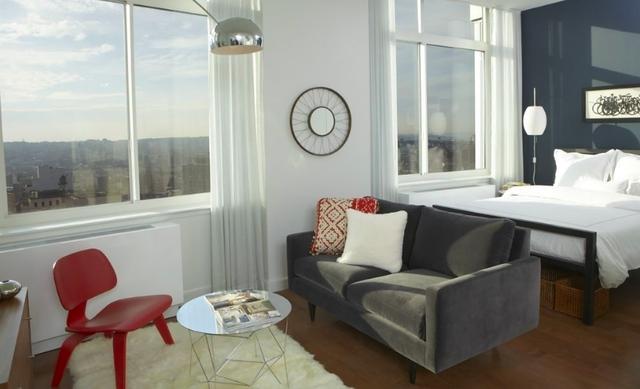 Studio, Fort Greene Rental in NYC for $2,835 - Photo 1