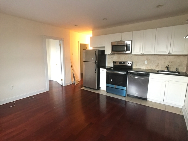 3 Bedrooms, Hamilton Heights Rental in NYC for $2,685 - Photo 2