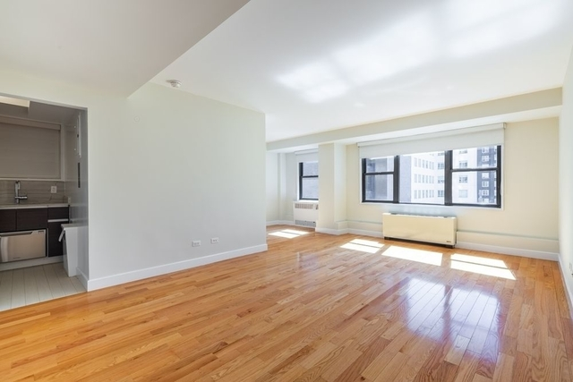 Studio, Rose Hill Rental in NYC for $3,401 - Photo 1