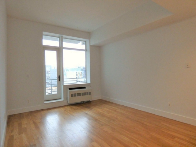 2 Bedrooms, Williamsburg Rental in NYC for $4,800 - Photo 1