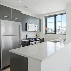 1 Bedroom, Long Island City Rental in NYC for $2,745 - Photo 1