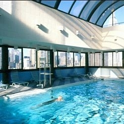 1 Bedroom, Rose Hill Rental in NYC for $3,855 - Photo 1
