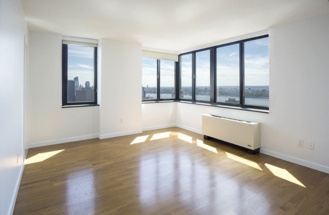 1 Bedroom, Hell's Kitchen Rental in NYC for $4,656 - Photo 2
