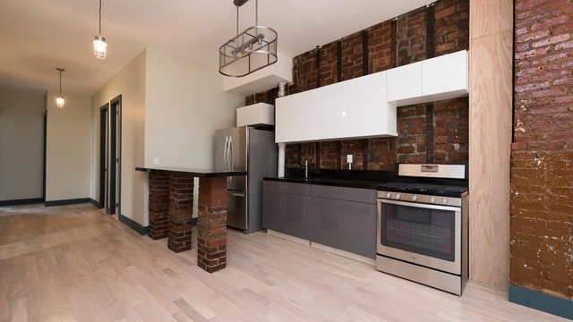 5 Bedrooms, Greenpoint Rental in NYC for $5,600 - Photo 2