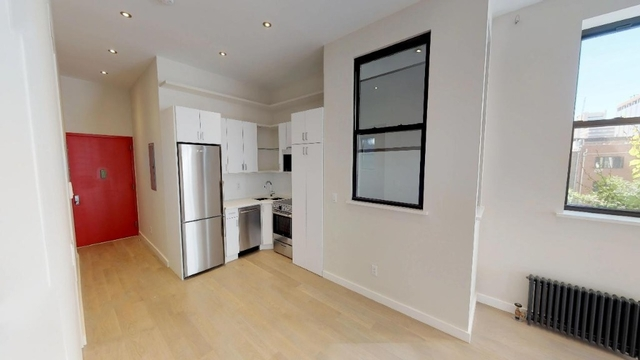 Room, East Harlem Rental in NYC for $950 - Photo 1