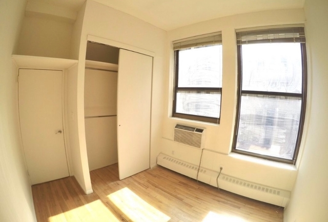 1 Bedroom, Flatiron District Rental in NYC for $3,380 - Photo 2