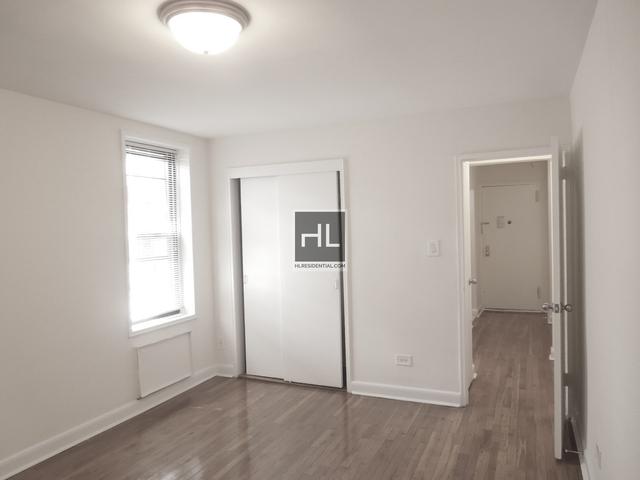 1 Bedroom, Kew Gardens Rental in NYC for $1,980 - Photo 1