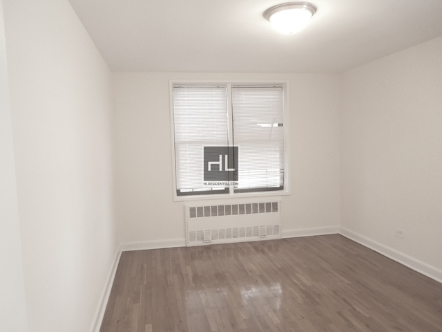 1 Bedroom, Kew Gardens Rental in NYC for $1,980 - Photo 2