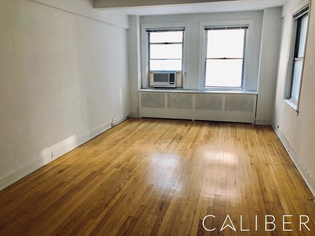 Studio, Murray Hill Rental in NYC for $2,600 - Photo 1