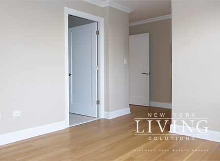 1 Bedroom, Tribeca Rental in NYC for $5,850 - Photo 1