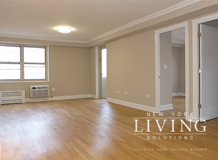 1 Bedroom, Tribeca Rental in NYC for $5,850 - Photo 2