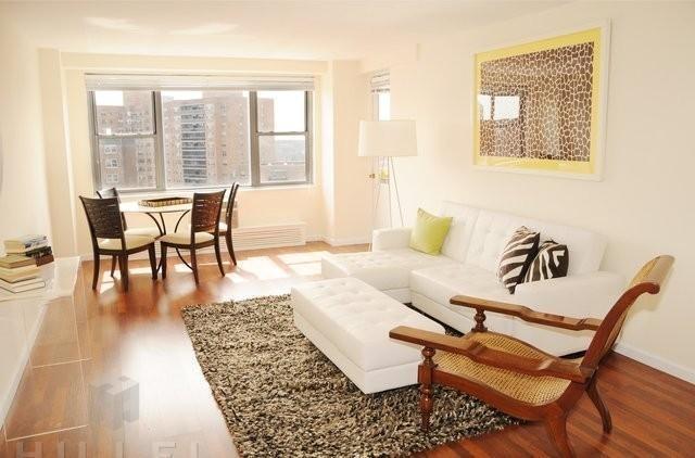 Studio, Rego Park Rental in NYC for $2,125 - Photo 1